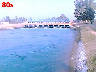 bhakra river kundanpura ashish ghorela