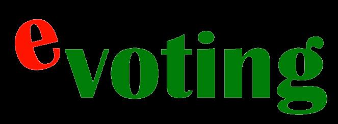 Czy e-Voting ma szanse zaistnienia w Polsce